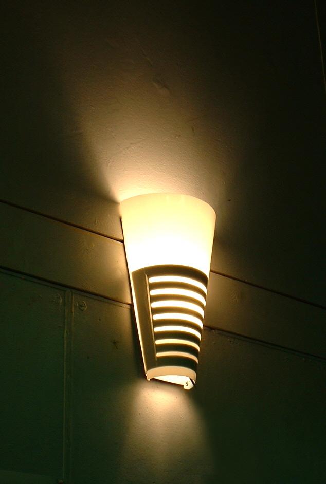 Lighting By Ryan Lukas At