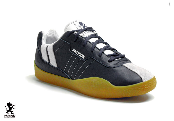 Patrick Sport Shoes