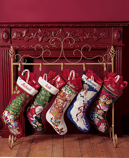 Christmas stocking floor stand holder myideasbedroom com