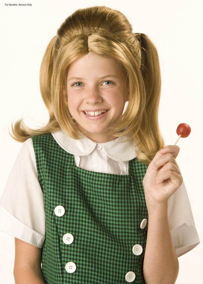 penny from hairspray hair tutorial - 322.3KB