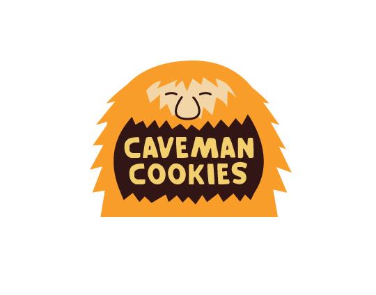 Cookie Brand Logos - Bing images