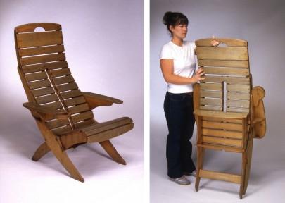 muskoka chair deutschland battenfeld mikrospritzguss. Black Bedroom Furniture Sets. Home Design Ideas