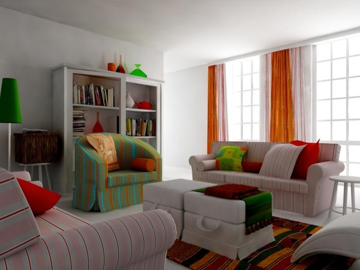 Http Www Coroflot Com Alexandra Constantin Interior Design