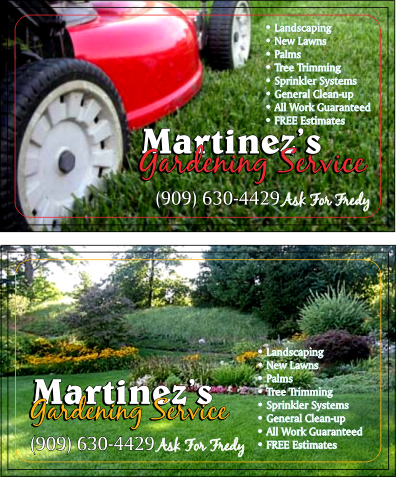 Sample lawn care business cards best business 2017 landscaping business cards card vistaprint ideas lawn care colourmoves