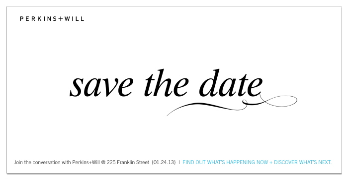 124273_UInM2MhFysEF9fy7jZQqdiiW2 company client party save the date and invitation email blast by,E Invites Save The Date