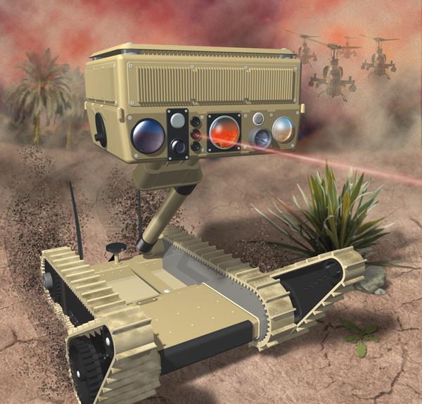 Секреты системы снайпер форекс