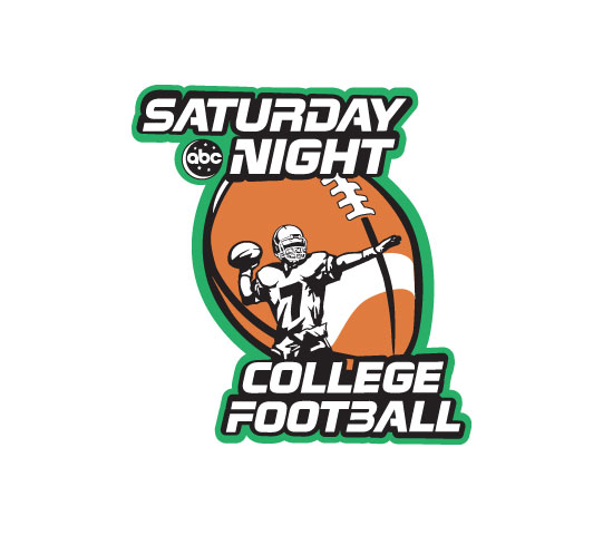 nbc sports football collegefootballschedule