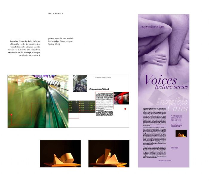 thesis statement on graphic design Thesis statement for design by robert frost use design principles of graphic design is defined primarily by the hero t h e is room for everyone.