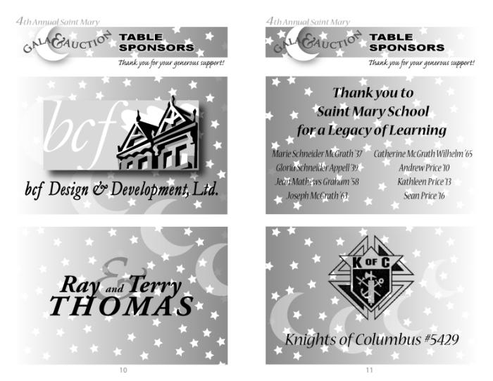 Graphic Design Certificate Columbus Ohio