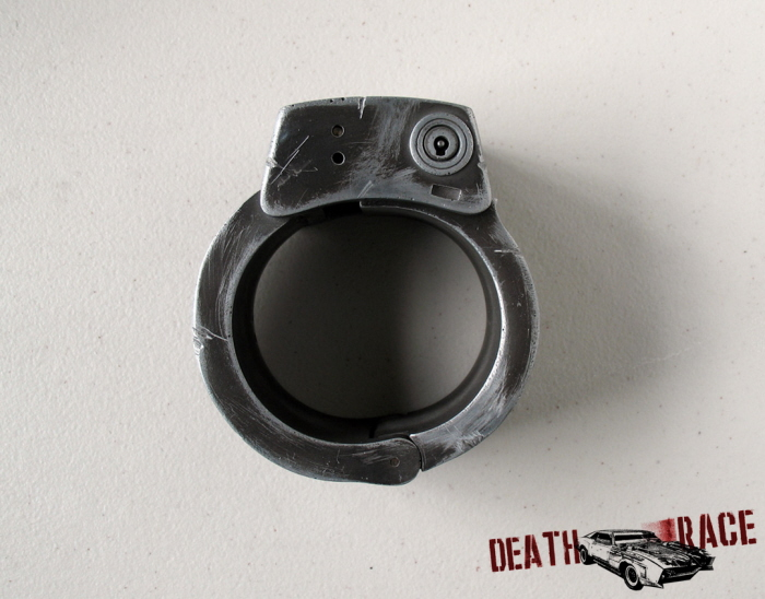 Movie Deathrace By Trong Kim Nguyen At Coroflot Com
