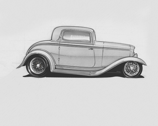 How To Draw Amazing Cars in addition 1972 Ford Torino Drawing 356543328 besides Tatuagens Femininas De Borboletas Fotos Desenhos 5 in addition 522779055620096002 further 352617845797167396. on old muscle car drawings pen and ink