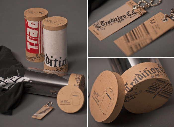 Package Design By Cory Roberts At Coroflot Com