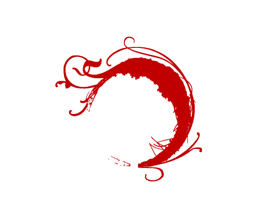 Blank Logo Designs - W... Tobey Maguire
