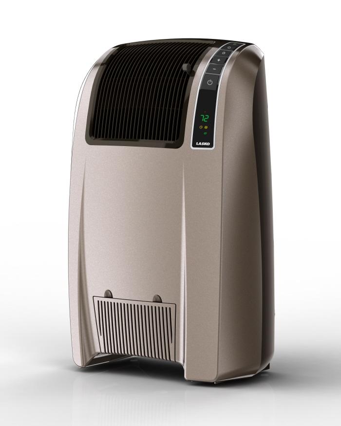 Space Heater Design by Jose Levano at Coroflotcom