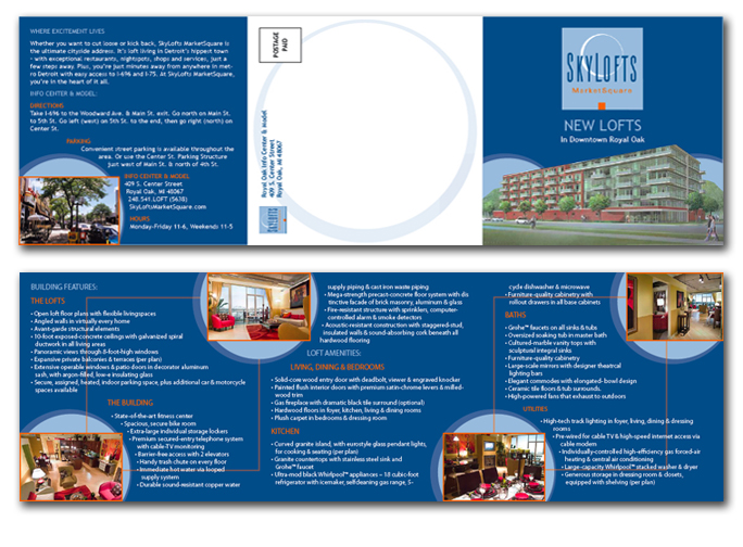 trifold mailers thevillas co