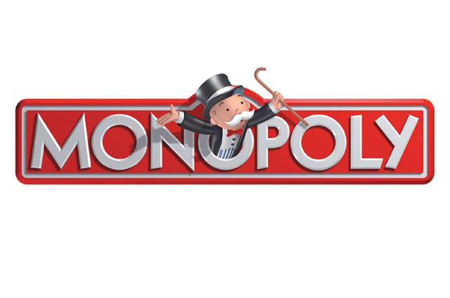 Monopoly Logo | www.imgkid.com - The Image Kid Has It!