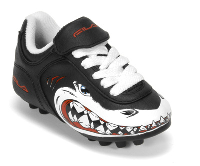 fila indoor soccer shoes. fila soccer shoes indoor e
