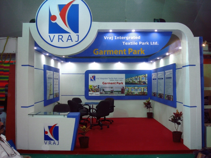 Vraj chiripalgroup by nikhil mehta at for Kitchen xpress overseas ltd