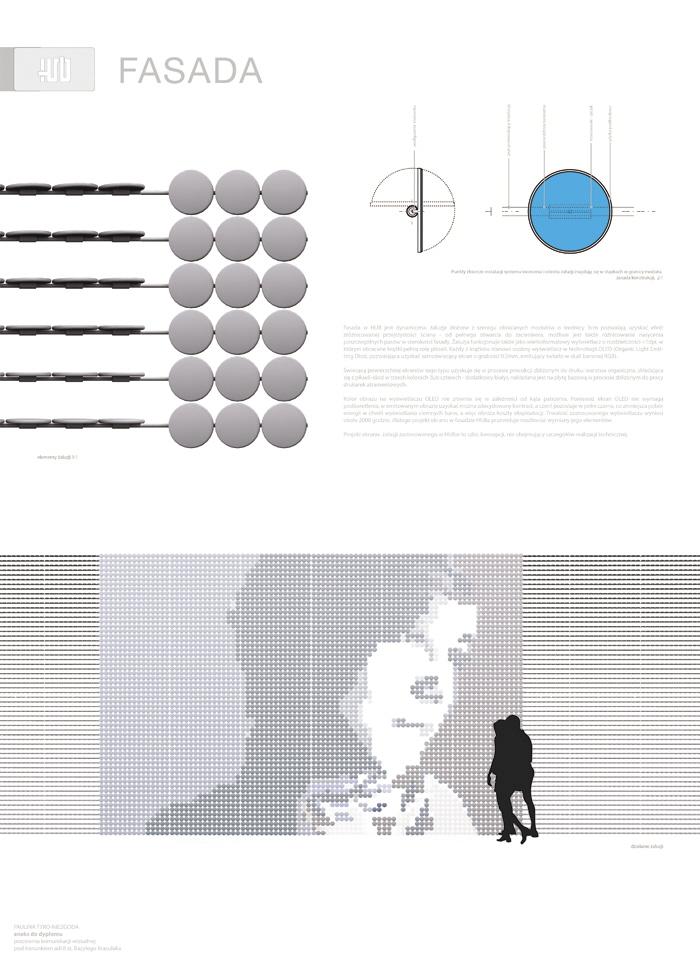 Architecture And Interior Design By 8183 Specgrupa