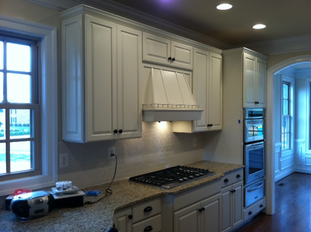 Stanley Martin Homes By Amy Hart At Coroflot Com