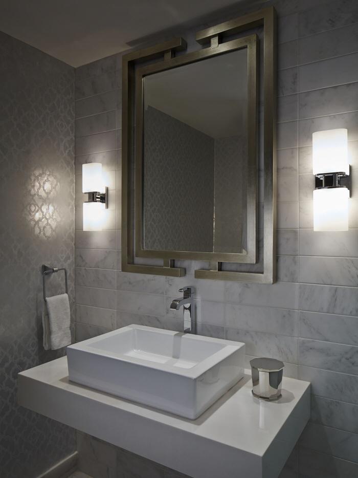 Intercontinental hotel historic tower chicago il - Interior design jobs in austin tx ...