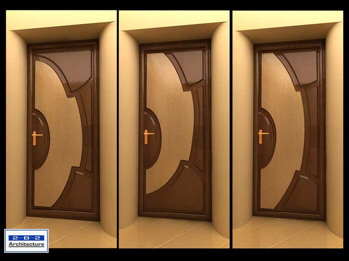 Door design pictures door design pictures for Design your door