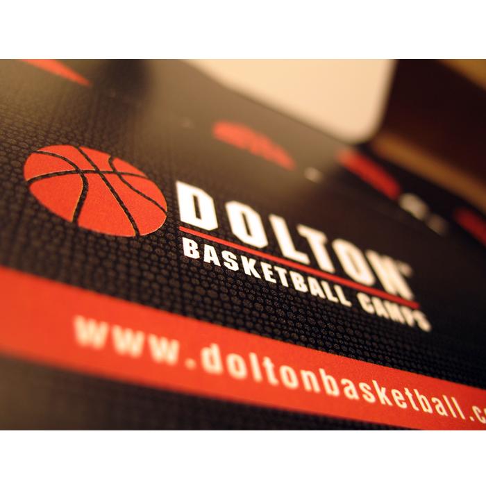 basketball business cards - Ideal.vistalist.co