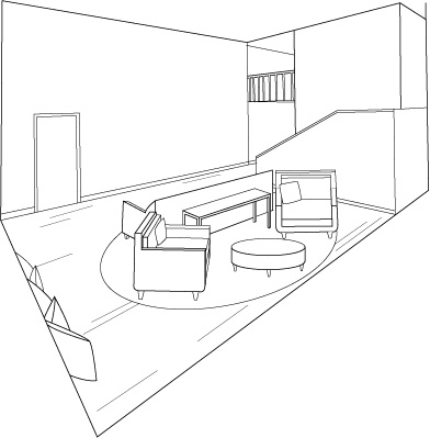 3 Point Perspective Drawing Room furthermore DrawingCloudsinPerspectiive in addition Shape additionally 272 Draw King Boo in addition D C3 A9saccord 25851165. on 2 point perspective drawing