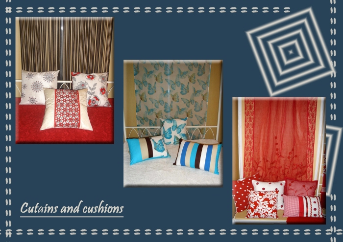 home furnishing collections by sumegha pahwa at coroflot com
