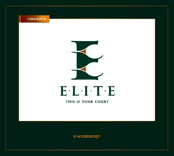 Elite Logo Designs