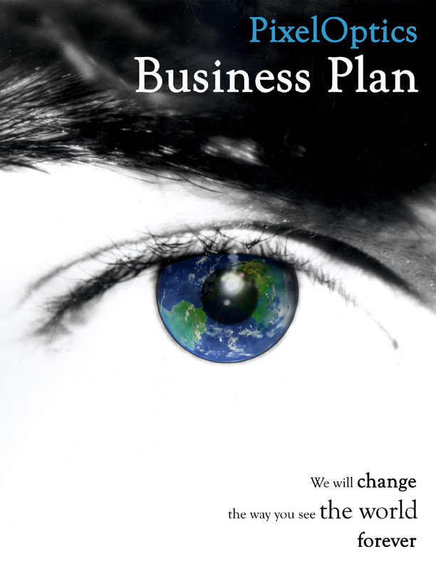 Graphic design by charlotte hanks greenham at - Business plan for web design company ...
