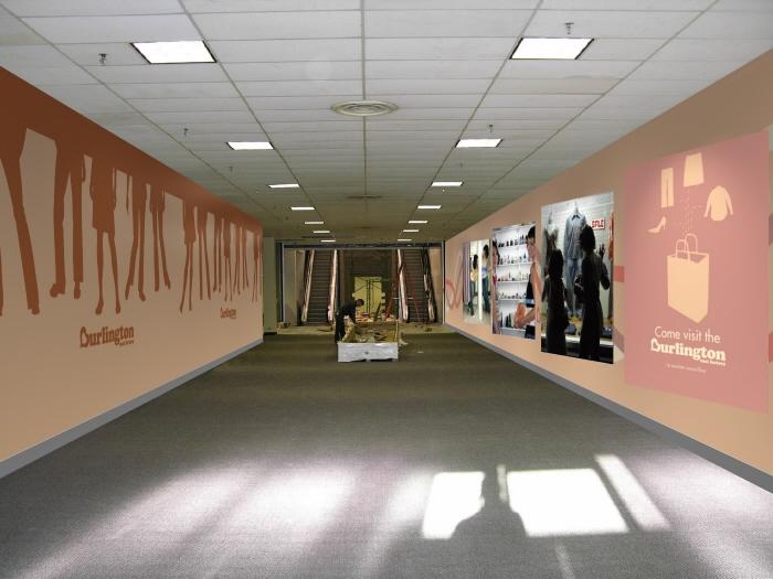 Mjm Shoe Store Job