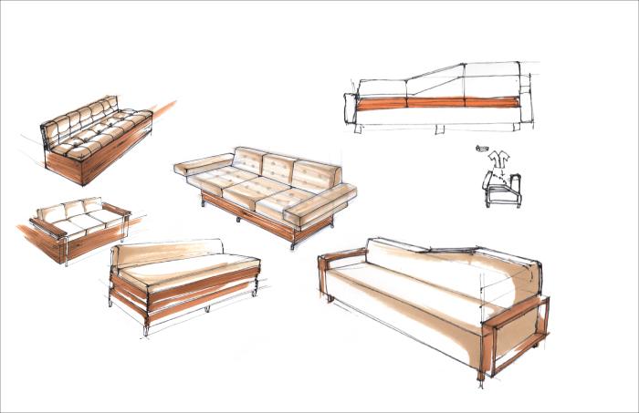 anthropometry in interior design pdf