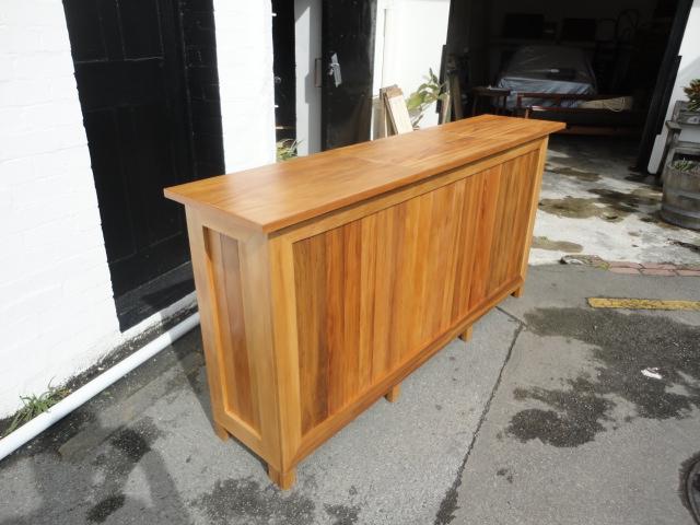 Wellington Furniture by LUIS ALEJANDRO ARIZA HERNANDEZ at