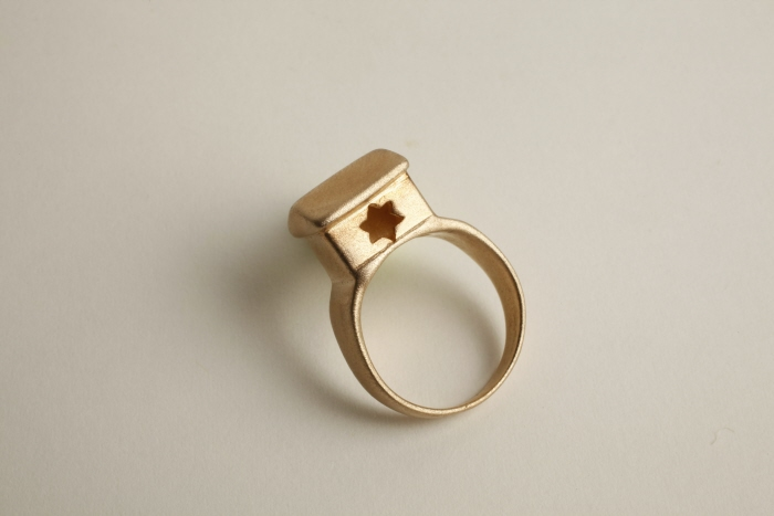 Sophonies Blog 14K Gold Jewish Wedding Band Ring I Am My Beloved 39s And My Beloved Is Mine