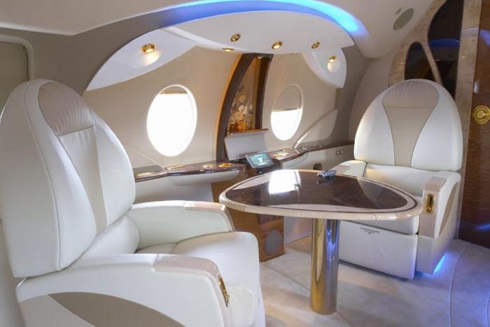 Aviation  Advanced Aircraft Interiors By Alex Naboko At Coroflot