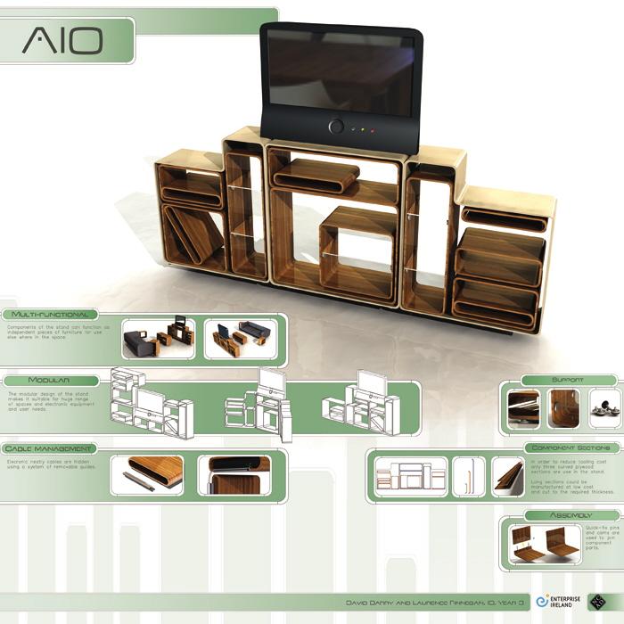 Impressive 10 Furniture Design Competition Inspiration Of Finalists Announced For Kudos Design