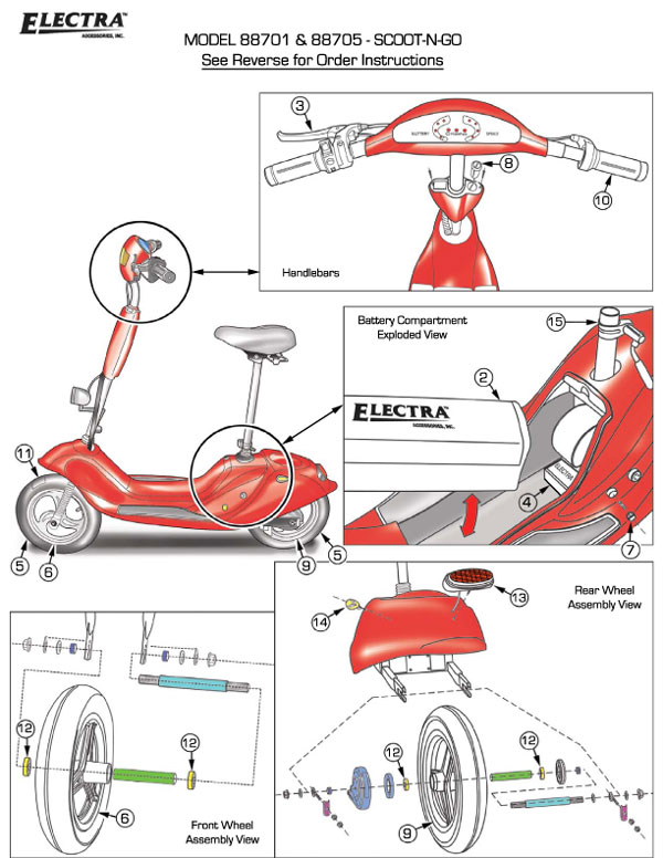 20184_yylTikakowopbmt9H2UQHigPz electra accessories by antonio suarez at coroflot com Basic Electrical Wiring Diagrams at alyssarenee.co