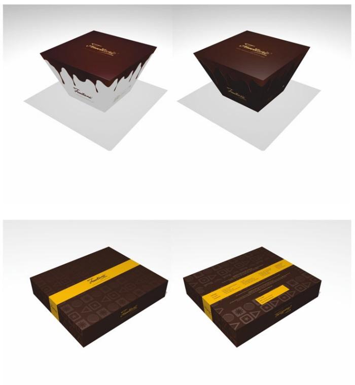 fantasie chocolates worli