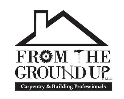 gallery for home improvement logo design