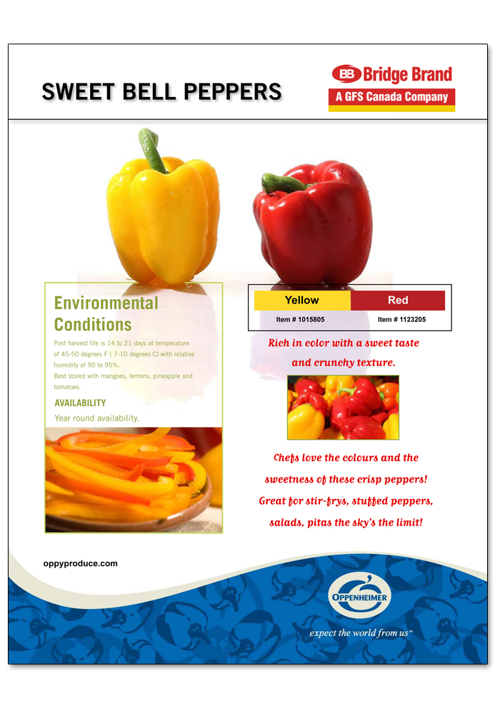 Food Service Trade Magazines