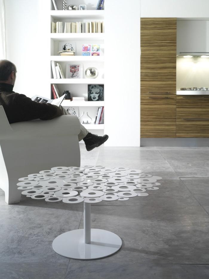 Italienische Designermobel Designklassiker