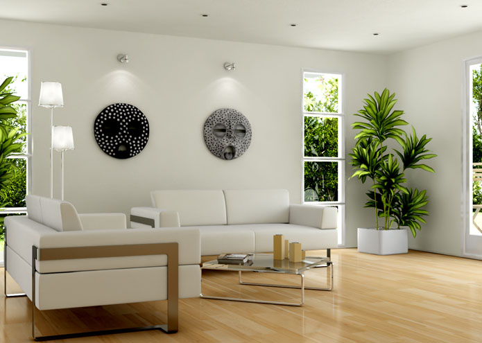 Architecture U0026 Interior Design Projects 2009 By 3D ZIGZAG Architecture  Rendering U0026 Animation At Coroflot.com