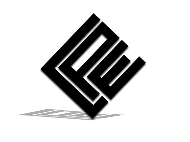 CpE Logo by Romel Corneja at Coroflot.com