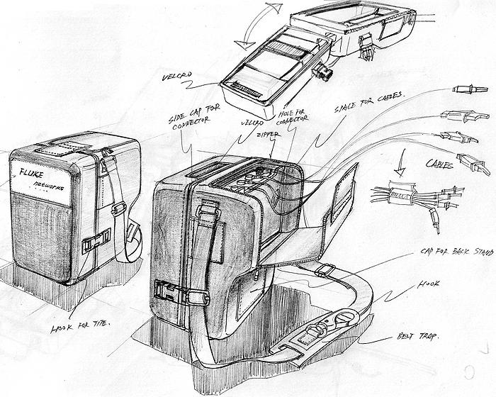 id sketch by boris wang at coroflot com