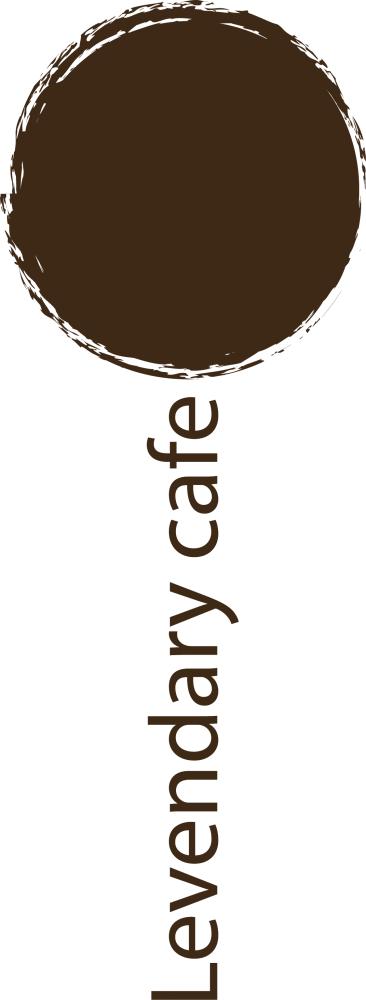 levendary caf Areas de accion 1 infraestuctura caf ha prestado un fuerte apoyo al  desarrollo de la infraestructura física indispensable para atender las.
