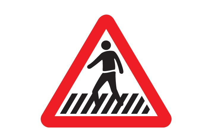 Individual Traffic Signs | www.imgkid.com - The Image Kid ...