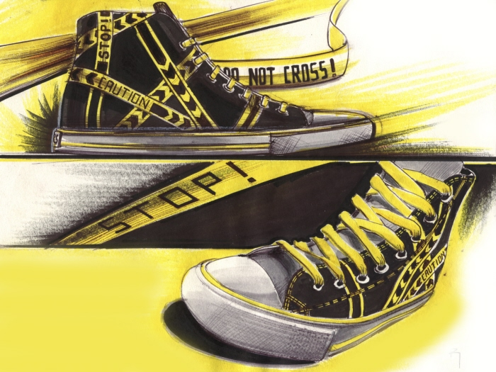 Converse All Star Chuck Taylor Hi Top Charcoal Converse High Tops Concept