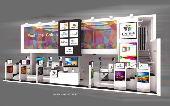 Exhibition Stand Design Coroflot : Exhibition stand design by jasim jawahir surrendered