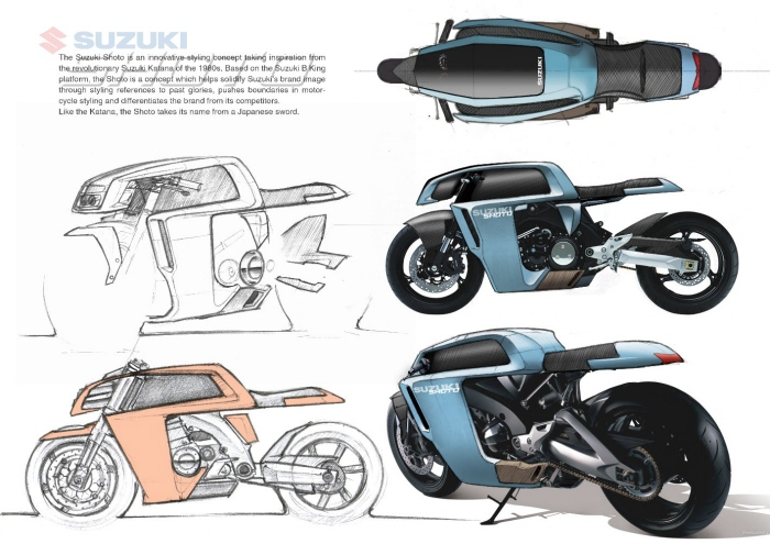 Concept/design/photomontage sur R  228481_FeyBus7dE4BiK6OQPJU4497GV